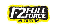 F2 FULL FORCE