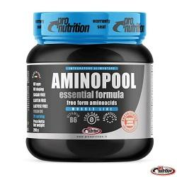 AMINO POOL ESSENTIAL 150 cpr