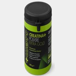 Creatine Powder Extra Gold 100 g