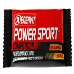 Power Sport Competition 30 gr