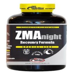 ZMA REC. FORM. 90 CPS