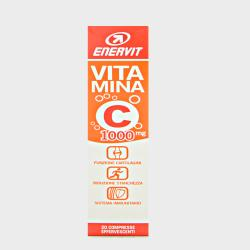 Vitamina C 1000 mg 20 cpr effervescenti