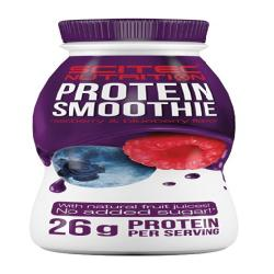 Protein Smoothie 330 ml scadenza 15/03/17