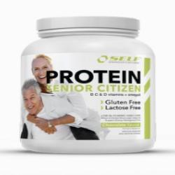 Protein Senior Citizen 500 g