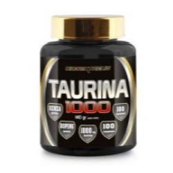 Taurina 1000 100 cpr