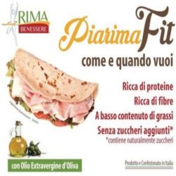 PiaRima Fit 180 g