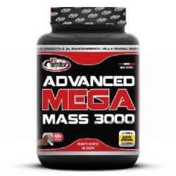 Advance Mega Mass 3000 1500gr