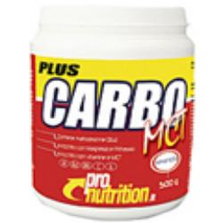 Carbo Plus 500gr