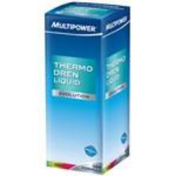 Thermo Dren Liquid Evolution 500 ml