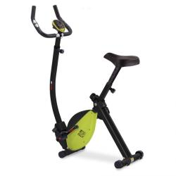 BFK-EASY SLIM Cyclette ad accesso facilitato