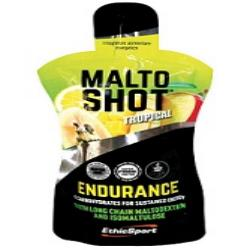 Malto Shot Endurance 50 ml