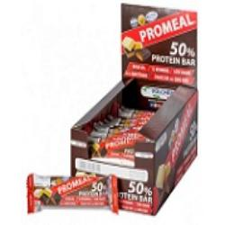 PROMEAL® PROTEIN 50% 60 gr