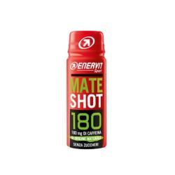 Mate Shot 60 ml