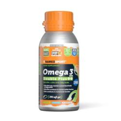 Omega 3 Double Plus ++ 110 cps