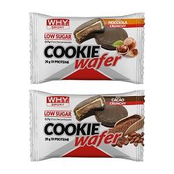 COOKIE WAFER 60g
